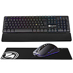 Millenium Full Size Gaming Pack pas cher