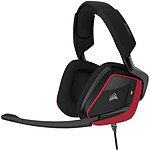 Corsair Gaming VOID ELITE SURROUND (Rouge) pas cher
