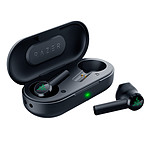 Razer Hammerhead True Wireless Earbuds pas cher