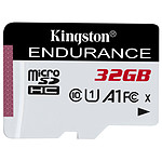 Kingston Endurance SDCE/32GB pas cher