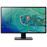 """Acer 27"""" LED - EB275Ubmiiiprx pas cher"""