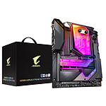 Gigabyte X299X AORUS XTREME WATERFORCE pas cher