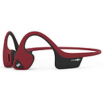 AfterShokz Trekz Air Rouge pas cher