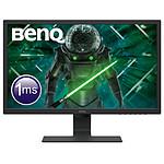 """BenQ 24"""" LED - GL2480 pas cher"""
