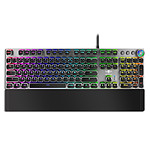 Spirit of Gamer Xpert-K1100 pas cher