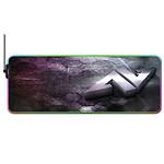 Abkoncore LP800 RGB pas cher
