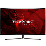 "ViewSonic 32"" LED - VX3258-2KPC-MHD pas cher"