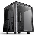 Thermaltake Level 20 HT pas cher