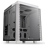 Thermaltake Level 20 HT Snow pas cher