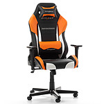 DXRacer Drifting D61 (orange) pas cher