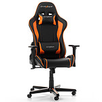 DXRacer Formula F08 (orange) pas cher