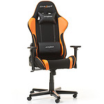 DXRacer Formula F11 (orange) pas cher
