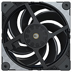 Cooler Master MasterFan SF120M pas cher