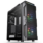 Thermaltake Level 20 RS ARGB pas cher