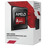 AMD A6-7480 (3.5 GHz) pas cher