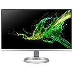 "Acer 27"" LED - R270smipx pas cher"