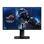 "ASUS 27"" LED - ROG Swift PG278QE pas cher"