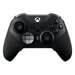 Microsoft Xbox Elite Series 2 pas cher