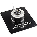 Thrustmaster HOTAS Magnetic Base pas cher