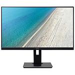 Acer 27 LED - B277bmiprzx pas cher