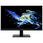 "Acer 21.5"" LED - V227Qbmipx pas cher"