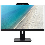 "Acer 23.8"" LED - B247Ybmiprczx pas cher"