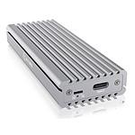 ICY BOX IB-1817MA-C31 pas cher