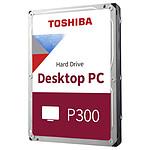 Toshiba P300 2 To HDKPB04ZMA01S pas cher