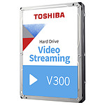 Toshiba V300 2 To pas cher