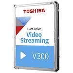 Toshiba V300 3 To pas cher