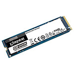 Kingston SSD DC1000B 240 Go pas cher