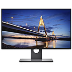 "Dell 27"" LED - UltraSharp U2717D pas cher"