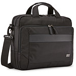 "Case Logic Notion Briefcase 14"" pas cher"
