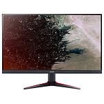 """Acer 23.8"""" LED - Nitro VG240YSbmiipx pas cher"""