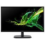 "Acer 23.8"" LED - EK240YAbi pas cher"