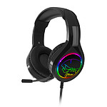 Spirit of Gamer Pro-H8 RGB pas cher