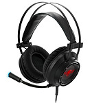 Spirit of Gamer Elite-H70 pas cher