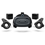 HTC Vive Cosmos Elite pas cher