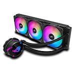 ASUS ROG Strix LC360 RGB pas cher