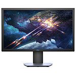"Dell 24"" LED - S2419HGF pas cher"