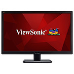 "ViewSonic 21.5"" LED - VA2223-H pas cher"