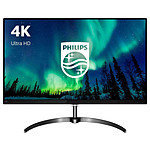 "Philips 27"" LED - 276E8VJSB pas cher"