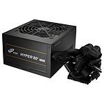 FSP Hyper Pro 650W pas cher