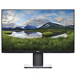 "Dell 23.8"" LED - P2419H pas cher"