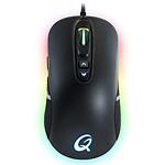 QPAD DX80 pas cher