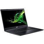 Acer Aspire 5 A515-55-322V pas cher