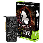 Gainward GeForce RTX 2060 SUPER Ghost pas cher