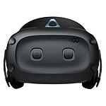 HTC Vive Cosmos Elite HMD pas cher
