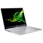 Acer Swift 3 SF313-52-535U Gris pas cher