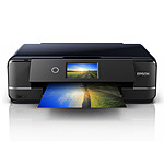 Epson Expression Photo XP-970 pas cher